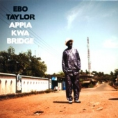 covers/547/appia_kwa_bridge_1140179.jpg