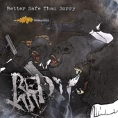 covers/547/better_safe_than_sorry_1141493.jpg