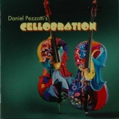 covers/547/cellobration_1140990.jpg