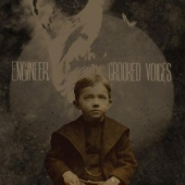 covers/547/crooked_voices_1140789.jpg
