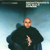 covers/547/djkicks_nightmares_on_wax_1141156.jpg