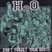 covers/547/dont_forget_your_roots_1140478.jpg