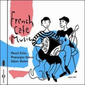 covers/547/french_cafe_music_1141306.jpg