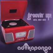 covers/547/groovin_up_hits_1140831.jpg