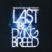 covers/547/last_of_a_dying_breed_1141455.jpg