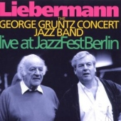 covers/547/live_at_jazzfest_berlin_1141001.jpg