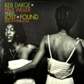 covers/547/lost_and_found_real_rnb_1141192.jpg