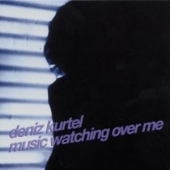 covers/547/music_watching_over_me_1141295.jpg