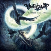 covers/547/nether_collapse_1140297.jpg