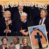 covers/547/old_rugged_cross_1140466.jpg