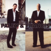 covers/547/paley_and_francis_1140753.jpg