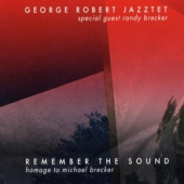covers/547/remember_the_sound_1140992.jpg