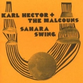 covers/547/sahara_swing_1141531.jpg