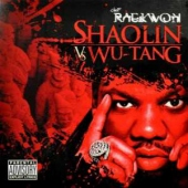 covers/547/shaolin_vs_wutang_1141246.jpg