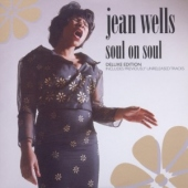 covers/547/soul_on_soul_deluxe_1140457.jpg