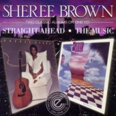 covers/547/straight_ahead_the_music_1141085.jpg