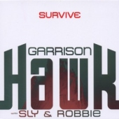 covers/547/survive_1140191.jpg