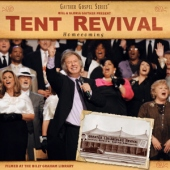 covers/547/tent_revival_homecoming_1140583.jpg