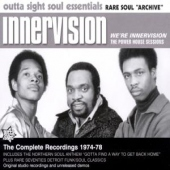 covers/547/were_innervision_1141555.jpg