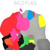 covers/547/wild_flag_1140510.jpg