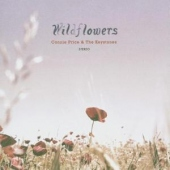 covers/547/wildflowers_1141434.jpg