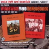 covers/547/willie_west_meet_the_1140472.jpg