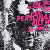 covers/547/your_personal_filth_1140527.jpg