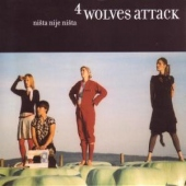 covers/548/4_wolves_attack_1143267.jpg