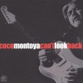covers/548/cant_look_back_1143796.jpg