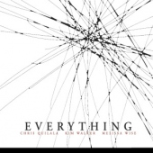 covers/548/everything_1142055.jpg