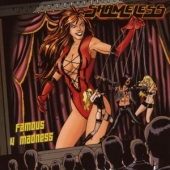 covers/548/famous_four_madness_1143293.jpg