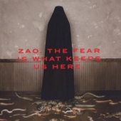 covers/548/fear_is_what_keeps_us_1143518.jpg