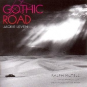 covers/548/gothic_road_1141994.jpg