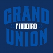 covers/548/grand_union_1142656.jpg