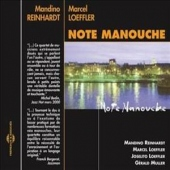 covers/548/note_manouche_1142490.jpg
