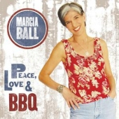 covers/548/peace_love_and_bbq_1142129.jpg