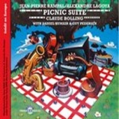 covers/548/picnic_suite_1143433.jpg