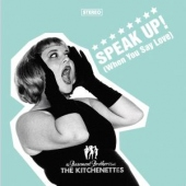 covers/548/speak_up_when_you_say_lo_1143091.jpg