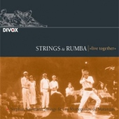 covers/548/strings_and_rumba_1143708.jpg