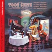 covers/548/toot_suite_for_trumpet_1143491.jpg