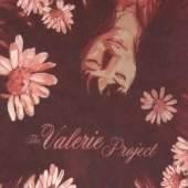 covers/548/valerie_project_1143149.jpg