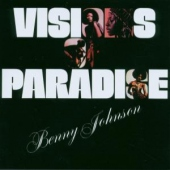 covers/548/visions_of_paradise_1143384.jpg