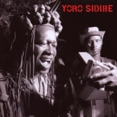 covers/548/yoro_sidibe_1142124.jpg