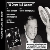 covers/549/a_drum_is_a_woman_1143896.jpg