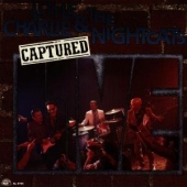 covers/549/captured_live_1144125.jpg