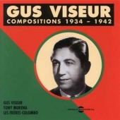 covers/549/compositions_19341942_1144428.jpg