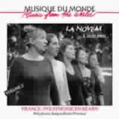 covers/549/france_polyphonic_songs_1144471.jpg