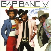 covers/549/gap_band_v_expanded_1147137.jpg