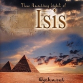 covers/549/healing_light_of_isis_1147265.jpg