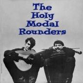 covers/549/holy_modal_rounders_hq_12in_1145954.jpg